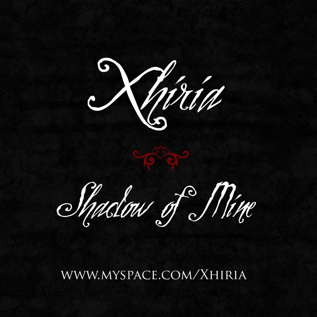 Xhiria omslag 3